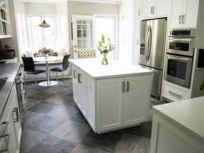 kitchen l shaped island l shaped kitchen with island ideas