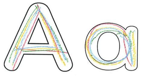 pictures  bubble letters  printable bubble letters