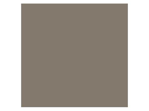 fenix arbeitsplatte k 252 chenarbeitsplatte fenix ntm grigio londra max