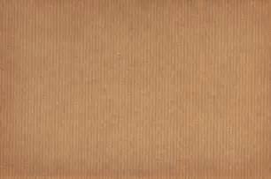 brown craft paper brown paper flickr photo