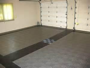 Garage Floor Designs Garage Designs Extraordinary Garage Floor Tiles Arouse