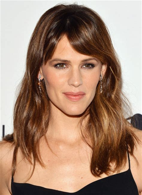 where do side bangs normally start side swept bangs the most stylish medium length