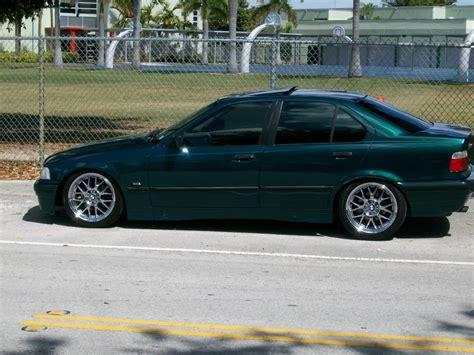 Bmw 325ci Specs by 1995 Bmw 325i Specs