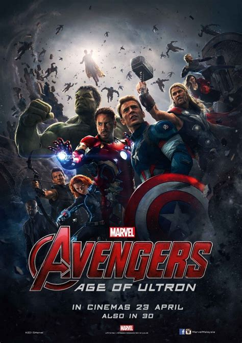 malaysia war film avengers quot infinity war quot may introduce new avengers team