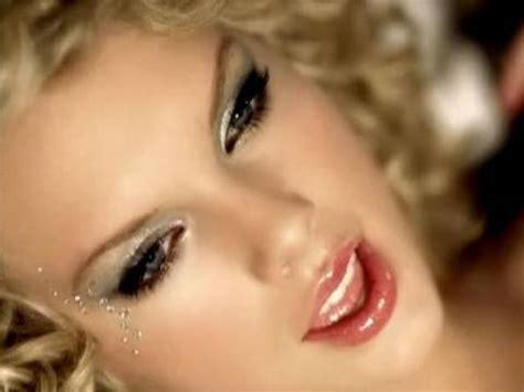 tutorial video swift taylor swift makeup teardrops on my guitar part 1 youtube