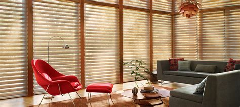 hunter douglas silhouette 174 hunter douglas