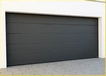 Sos Garage Doors Sos Garage Door Garage Door Repair Salt Lake City Ut 801 851 1184