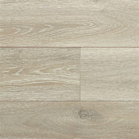 laminate flooring st lawrence rlara10smokedoak by