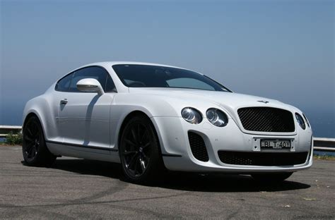 bentley sports car 2016 bentley continental super sport release date 2017