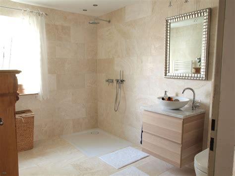 Badezimmer Fliesen Natursteinoptik neu fliesen natursteinoptik bad badezimmer