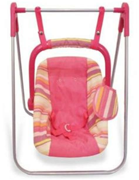 corolle doll swing 1000 images about baby doll on pinterest baby doll