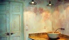 Faux Painting Ideas For Bathroom 1000 Images About Faux Painting Ideas On Pinterest Faux