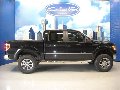 Towneast Ford by Town East Ford New Ford Dealership In Mesquite Tx 75150