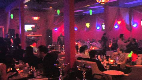 Top Hookah Bars In Nyc by Cairo Bar Hookah Lounge Grand Opening Pt 4
