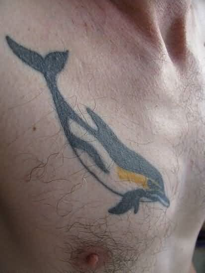 simple dolphin tattoo design simple very small black ink crown tattoo design for