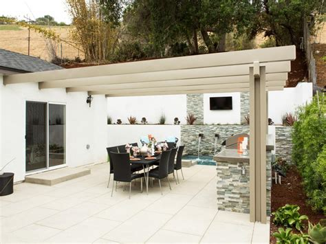 Flip Or Flop Houses For Sale by 5 California Backyard Makeovers From Flip Or Flop Selling