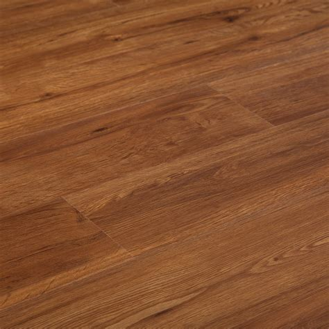 shaw flooring shaw vinyl flooring planks waterproof floor 28 best