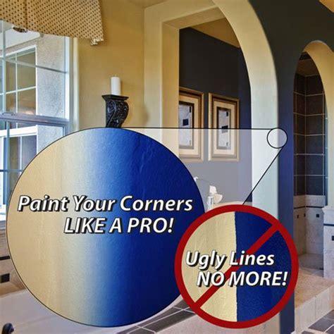 the blendmate bm1001 rounded corner color transition blending tool new free s ebay