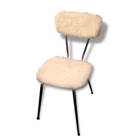 Chaise Fourmie by Chaise Fourmi Mignon Collection Chaise Fourmi Chaise