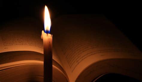 spirituality science light of lights the phenomenon of