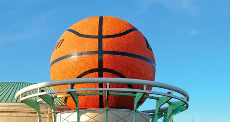 tennessee  home   worlds largest basketball