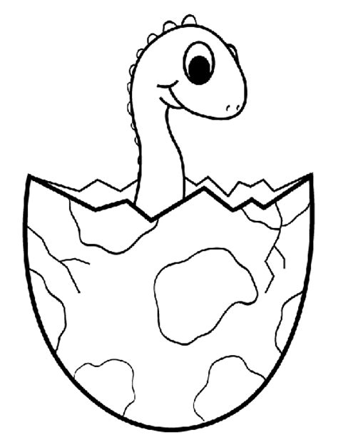 dino coloring pages related keywords amp suggestions dino coloring pages long tail keywords