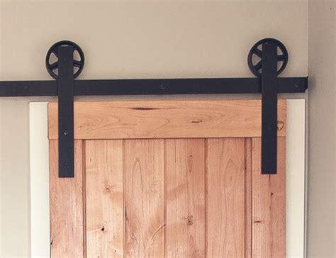 Discount Barn Door Hardware Barn Door Hardware Barn Doors And Hardware On