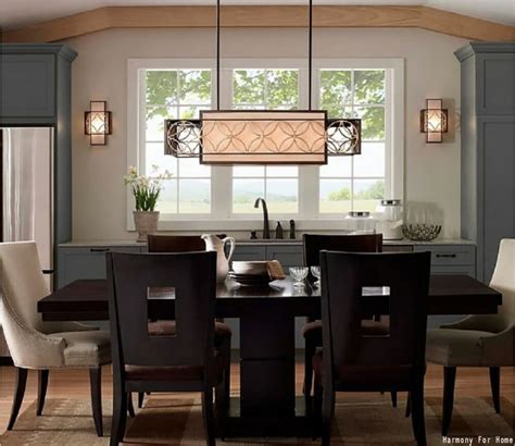 chandelier lights for dining room dining room chandeliers ideas light fixtures