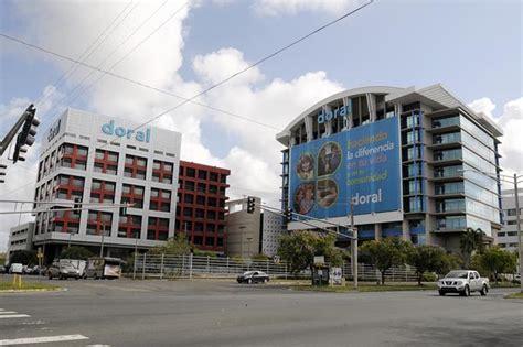 doral bank doral bank closes fondo doral loan news is my