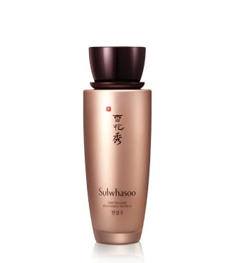 Krim Mata Sulwhasoo sulwhasoo timetreasure renovating eye ex indonesia