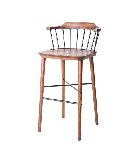 Maple Swivel Bar Stools by Appealing Maple Bar Stools 12 Swivel Stool In Wood
