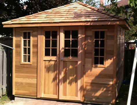 cost  build  shed  scratch shed build