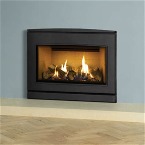 inset gas fires saving space with style yeoman stoves