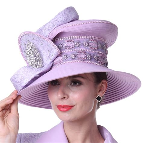 aliexpress buy kueeni hats