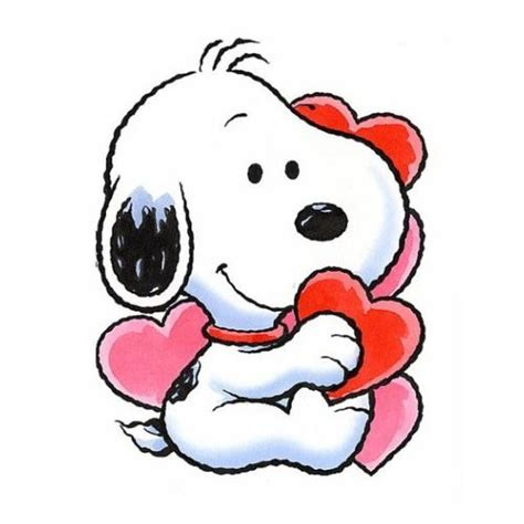 what type of is snoopy peanuts wallpaper 2017 grasscloth wallpaper