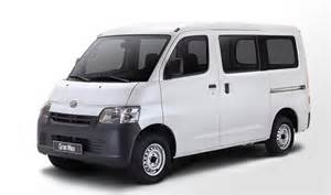 Daihatsu Uae Top Automotive Collection Daihatsu Gran Max