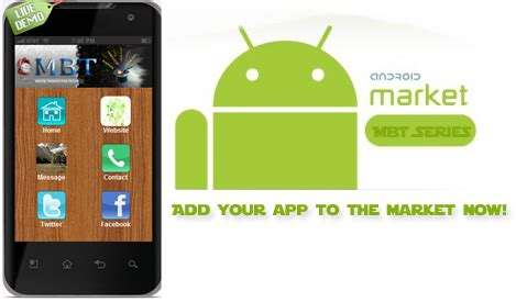 android publish how to publish android app in android market