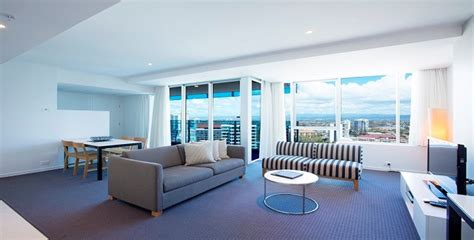 one bedroom apartment gold coast gold coast private apartments 1 bedroom apartment level 15