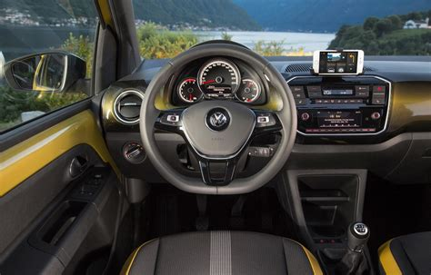 refreshed vw up priced from refreshed vw up priced from 163 8 995 in the uk carscoops