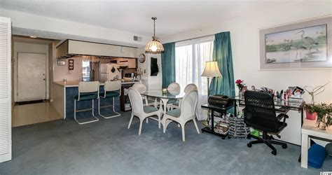 two bedroom heron pointe condos for sale for sale heron point myrtle south condo for sale at heron pointe in myrtle beach south carolina unit listing mls number 1702110