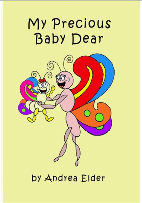 dear baby stories books free books book my precious baby dear