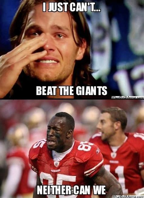 Football Meme - funny new england patriots jokes sports memes