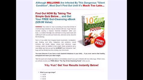 Top 10 Detox Products by Cleansing Foods For Weight Loss Top 10 Detox Diet Foods