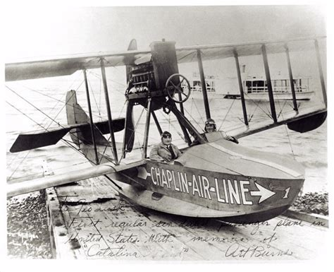 the open boat seagull detail curtiss mf seagull america by air