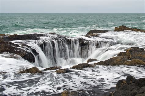 photos by quaere ndus thor s well