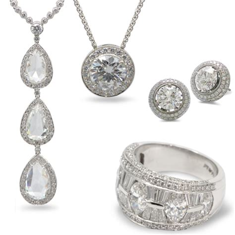 How To Make Money Selling Jewelry Online - sell your jewelry online to earn the most money top 5 cash for diamonds