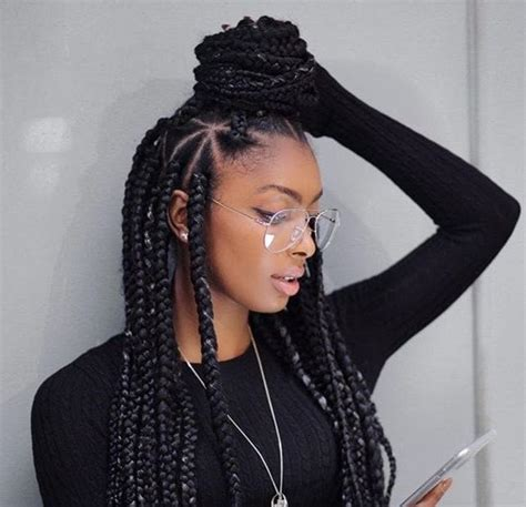 dookie braids hairstyles 7 lit pictures that prove dookie braids are here to stay