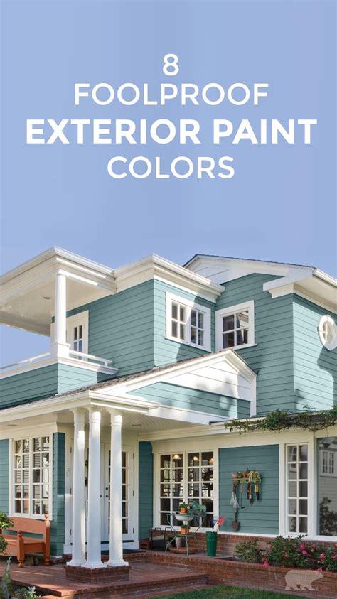 teal exterior paint 25 best ideas about exterior house paint colors on