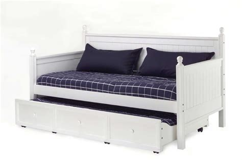 day bed with trundle 5 best trundle bed furniture with discount up to 65