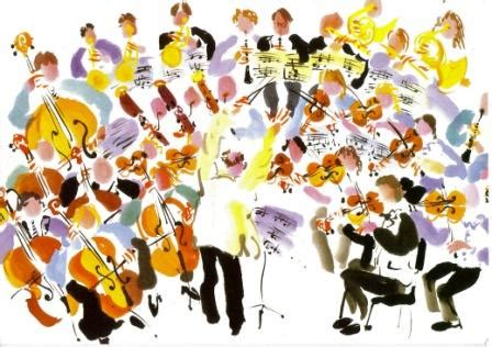 cartoon themes orchestra image gallery orchestra cartoon